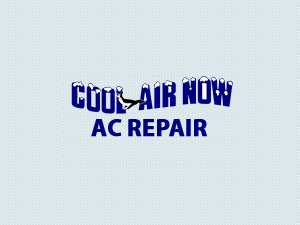 cool-air-now-ac-repair