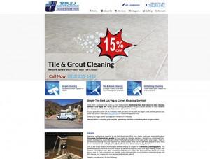 triple-j-carpet-cleaning-site