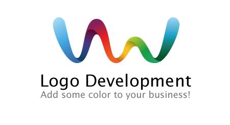 logo designer: